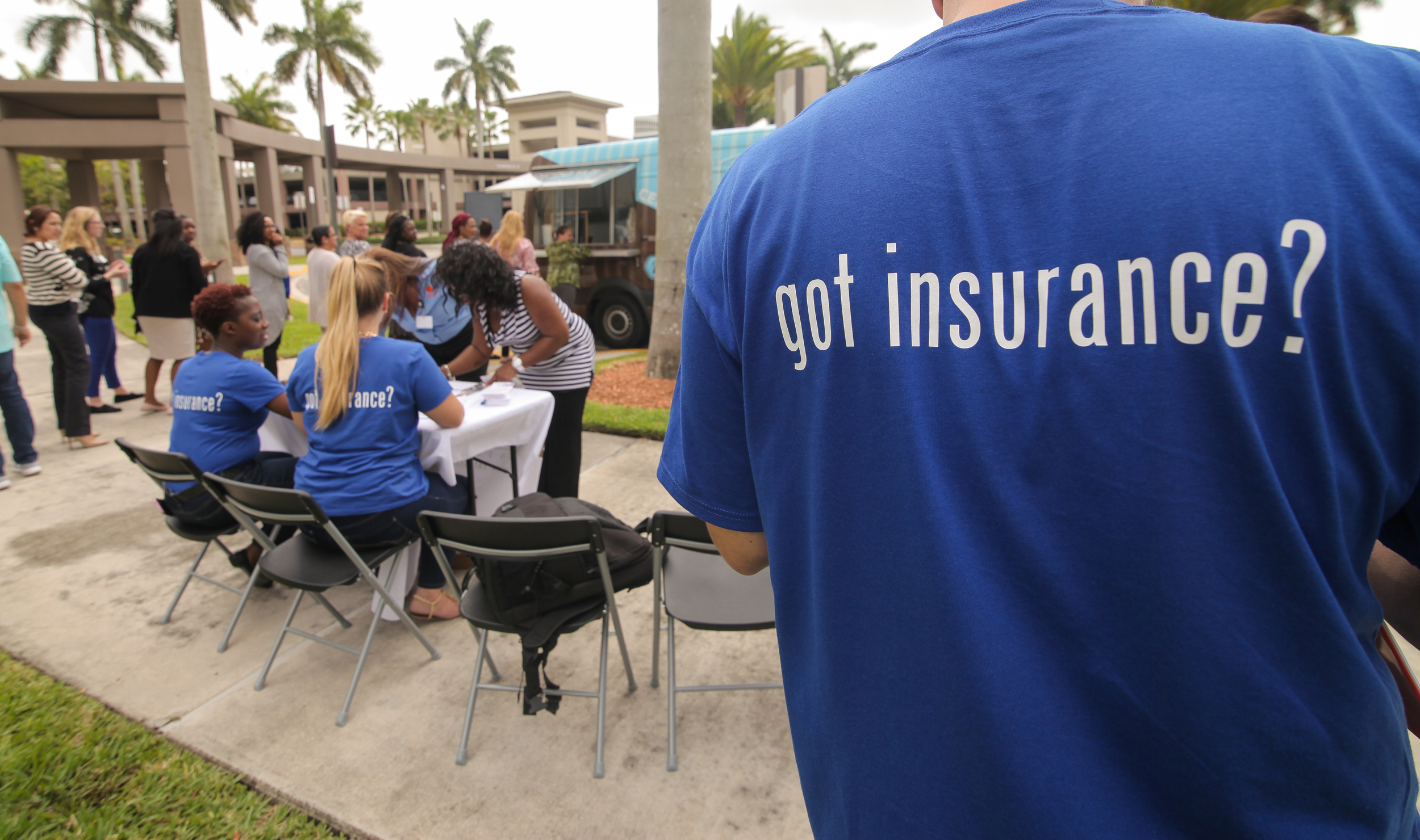 setnor-byer-got-insurance-tshirt